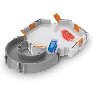 Hexbug Nano Starter Kit