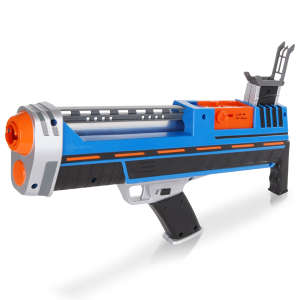 Xploderz X-Stormer 575 Water Rifle