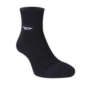 Defeet Cush Mach 1 Cycling Socks