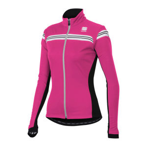 Sportful Women's Vento WS Cycling Jacket