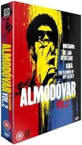 Almodovar - Vol. 2