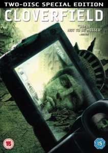 Cloverfield [Special Edition]