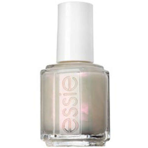 Essie Kisses and Bises Nail Polish
