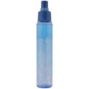 Sebastian Professional Trilliant (Stylingspray) 150ml
