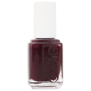 Essie Lacy Not Racy Nail Polish (15ml)