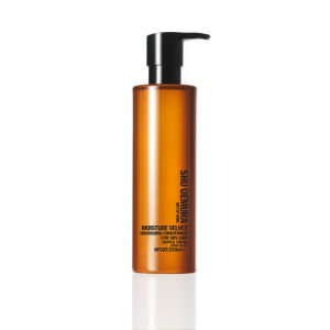 Shu Uemura Art Of Hair Moisture Velvet Conditioner (250ml)