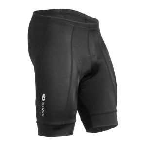 Sugoi RPM Cycling Shorts