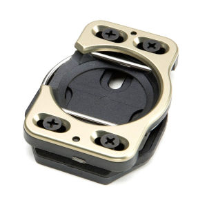 Speedplay X Series Snap-Shim Replacement Cycling Cleats
