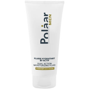 Fluido hidratante doble acción Polaar 100ml