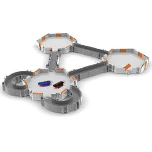 Hexbug Nano Habitat Set