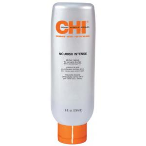 CHI Nourish Intense-Silk Hair Masque 150ml