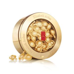 Elizabeth Arden Ceramide Gold Ultra Restorative Capsules - 60 caps