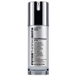 Peter Thomas Roth Un-Wrinkle Eye (15ml)