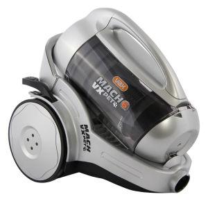VAX Mach Vx Pet Bagless Cylinder Vacuum