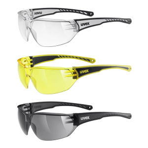 Uvex sgl 204 Sunglasses
