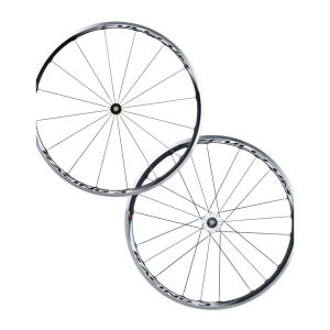 Fulcrum 2013 Racing 3 Wheelset - Clincher