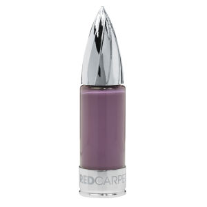 Red Carpet Queen Bullet Proof Ladies in Lavender Long Lasting Nail Polish