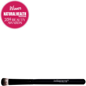Bellapierre Cosmetics Concealer Brush
