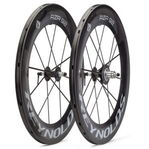 Reynolds RZR 92 Tubular Wheel