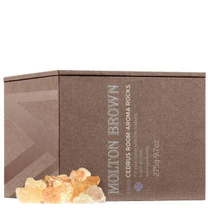 molton brown room aroma blocks