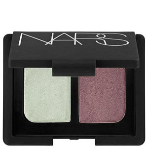 NARS Cosmetics Duo Eyeshadow - Habanera