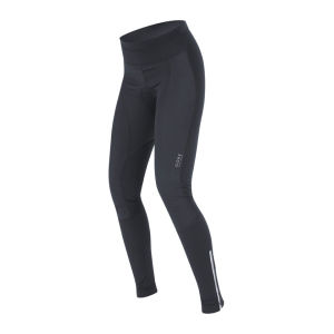Gore Bike Wear Women's Power SO Cycling Tights
