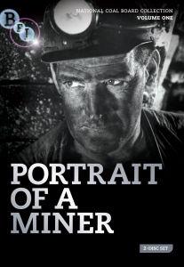 National Coal Board Verzameling