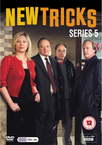 New Tricks - Series 5