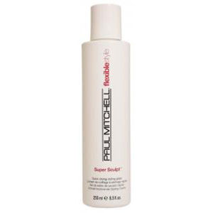 Paul Mitchell Flexible Style Super Sculpt Styling Glaze 500ml