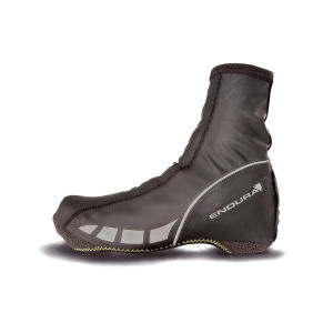 Endura Luminite Cycling Over Shoes