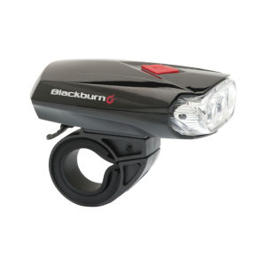 Blackburn Voyager 2.0 Front Cycle Light
