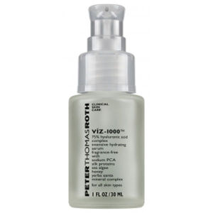 PETER THOMAS ROTH VIZ-1000 INTENSIVE HYDRATING SERUM (30ML)
