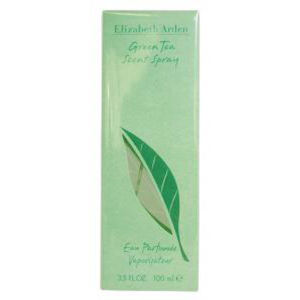 Elizabeth Arden Green Tea Eau de Parfum 100ml