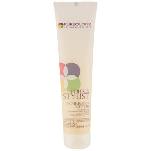 Pureology Colour Stylist Nourishing Nectar (150ml)