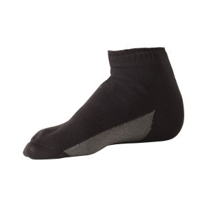 Sealskinz Thin Socklet Cycling Socks