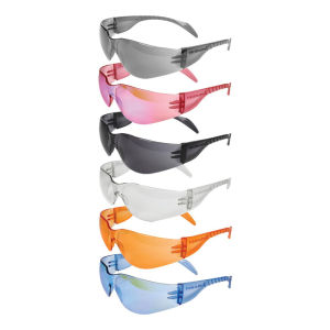 Endura Rainbow Sports Sunglasses