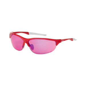Northwave Blade Sports Sunglasses - Red/Red Mirror