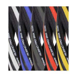 Vittoria Rubino Pro Slick Clincher Road Tyre