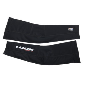 LOOK Arm Warmers - Black