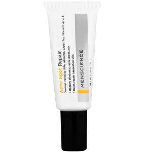 Menscience Acne Spot Repair (21g)