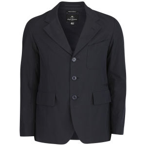 Nigel Cabourn Men's Business Jacket - Navy