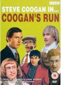 Coogans Run