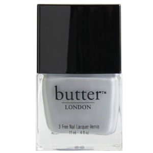 Butter London Exclusive Nail Lacquer Billy No Mates  11ml