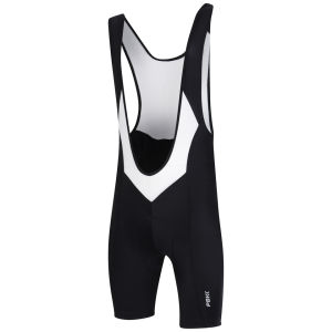 PBK Performance Cycling Bib Shorts