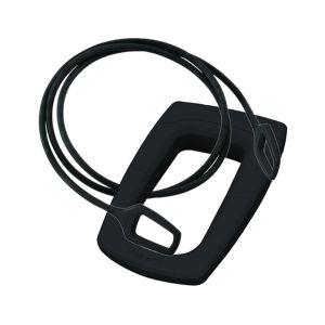 Knog Bouncer / Ring Master 2.2 Combo Bicycle Lock
