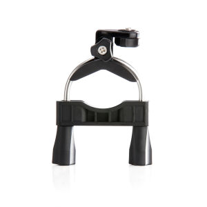 Veho Large Pole/Bar Mount