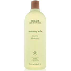Champú Aveda Rosemary Mint (1000ML)