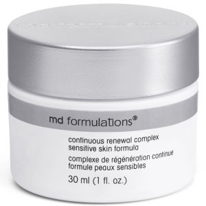 MD FORMULATIONS CONTINUOUS RENEWAL COMPLEX - SENSITIVE (30ml)