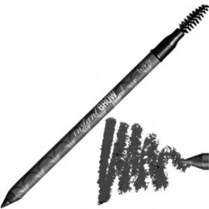 benefit Instant Brow Pencil- Deep (1.2g)
