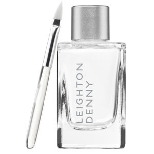 Leighton Denny Precision Corrector and Brush